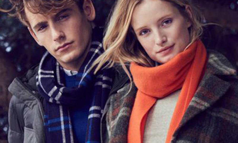 Καταστήματα Gruppo Mossialos Γυναικεία και Ανδρικά ρούχα και αξεσουάρ