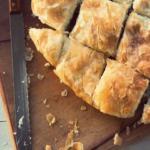 Παραδοσιακή_ηπειρώτικη_πίτα