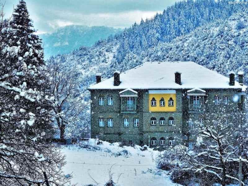Χειμώνας_στην_ΗΠΕΙΡΟ