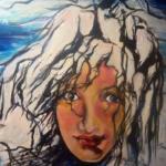 Έκθεση ζωγραφικής Χριστίνα Ζώη Ιωάννινα