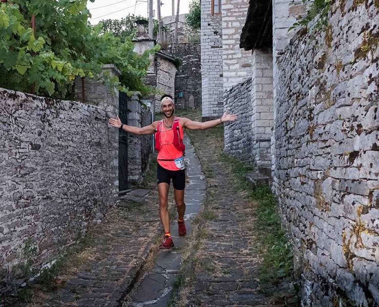 Zagori_mountain_running_2018