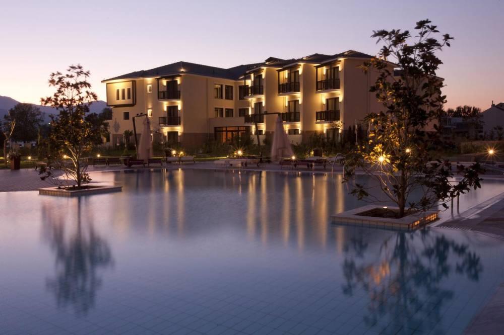 hotel_du_lac_ιωάννινα
