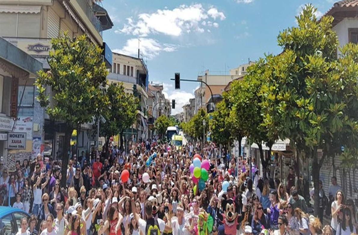 ioannina_global_bubble_parade_2018