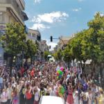 ioannina_global_bubble_parade_2018