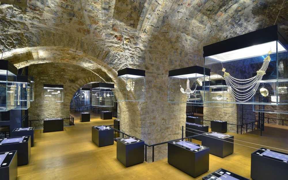 silversmithing_museum_ioannina
