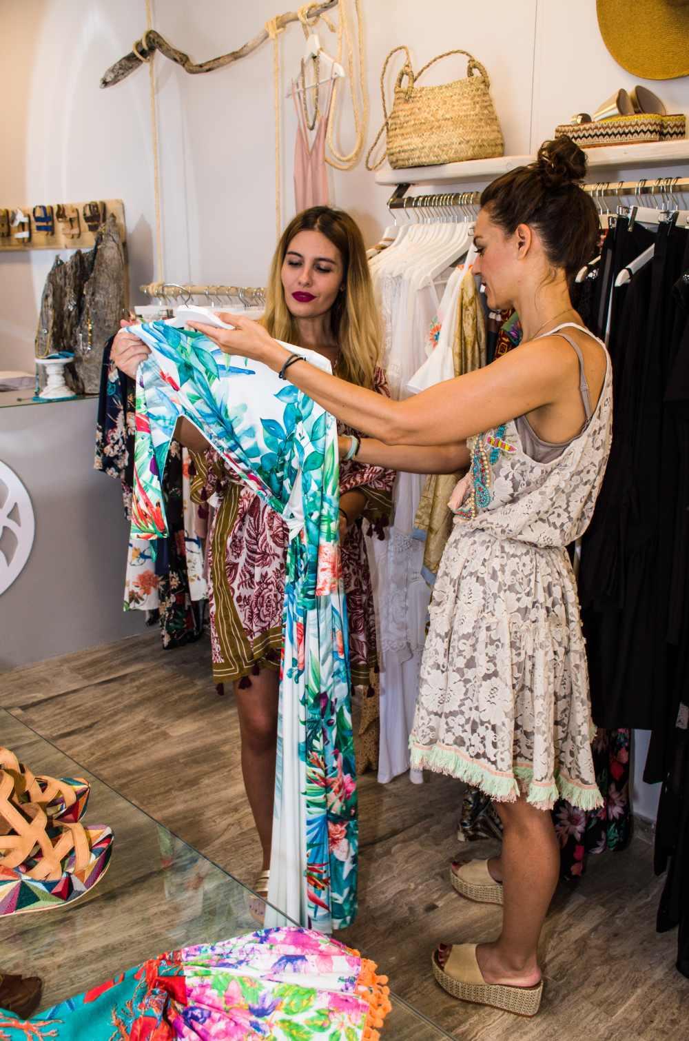 sivota_shopping