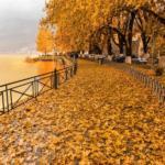φθινόπωρο_Ιωάννινα