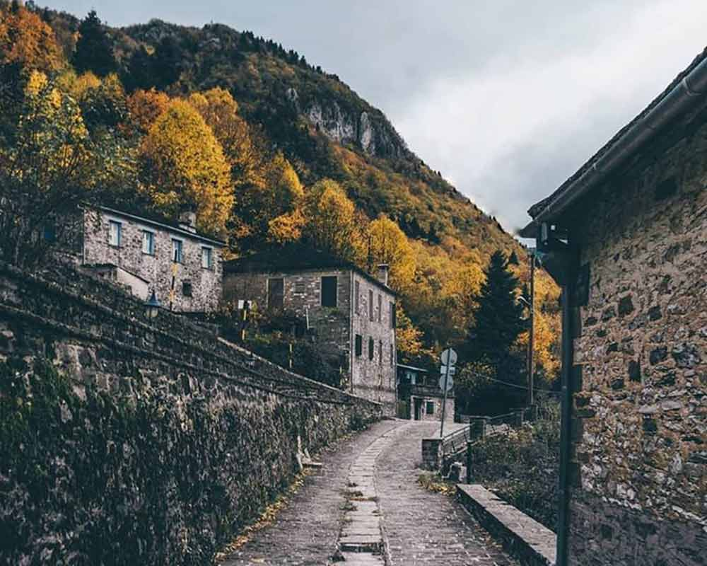 δικορυφο_visit_ioannina_xwria_Autumn