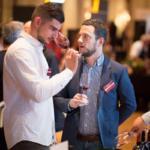 Κάβα 800-Έκθεση Κρασιού