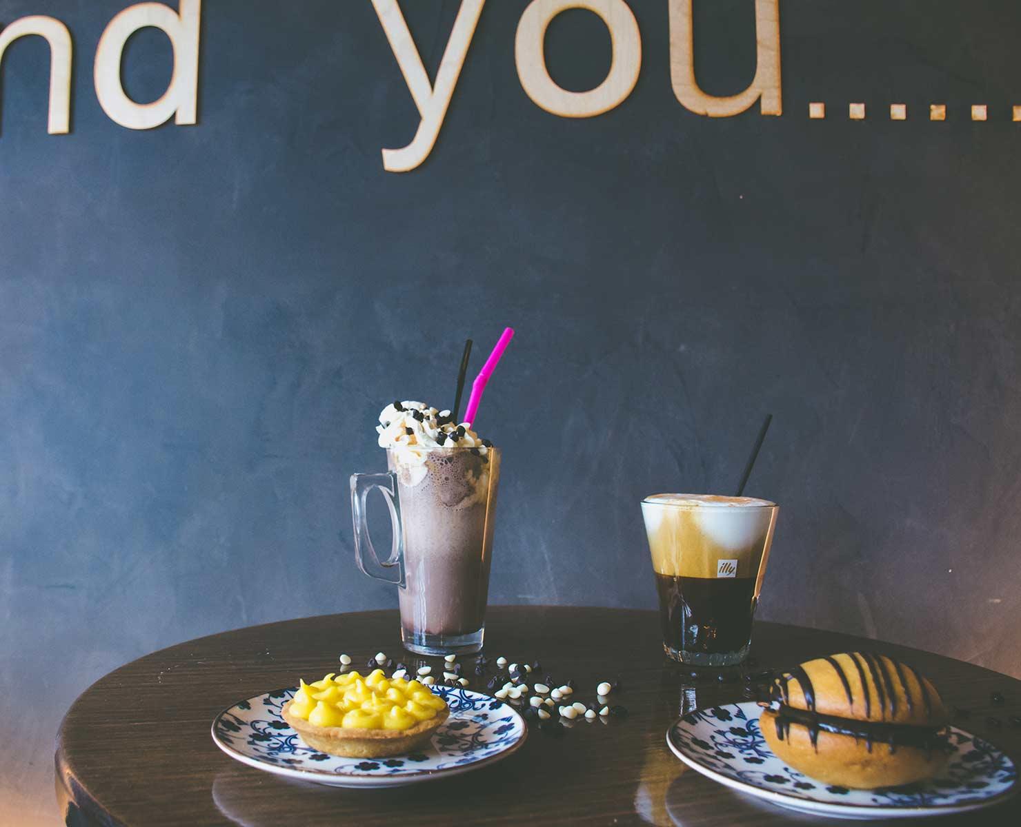 καφες φουρνος τζιμογιαννη