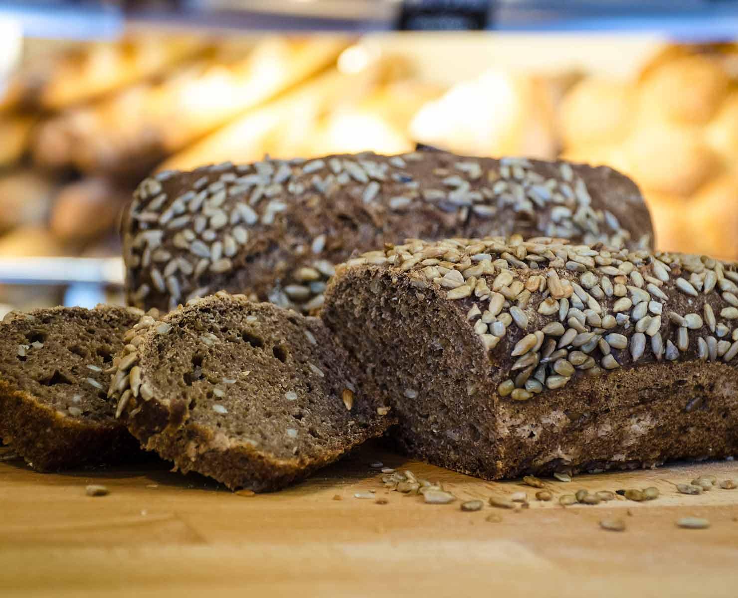 ψωμι ιωαννινα